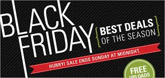 best web black friday deals stamping with judy black friday