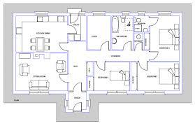 blueprint house plans house plan blueprint exles of house windows blueprint house