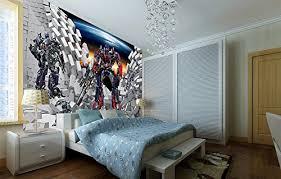 tapisserie chambre ado tapisserie chambre ado garcon 3 papier peint chambre garcon