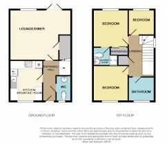 3 bedroom house for sale in marconi drive highbridge somerset ta9
