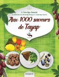 recette de cuisine camerounaise gratuit cuisine camerounaise et africaine