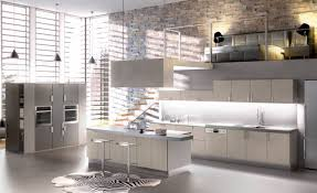 cuisiniste annemasse meubles baud lavigne annemasse les cuisines