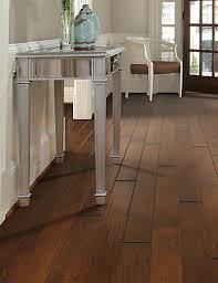 casitablanca mixed balboa brown hardwood flooring