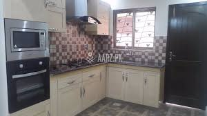 8 marla house for sale in bahria town umer block lahore aarz pk