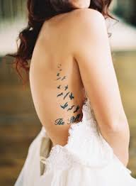 112 best tattoos images on pinterest awesome tattoos couple and