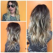 tangerine salon 16 photos u0026 14 reviews men u0027s hair salons 202