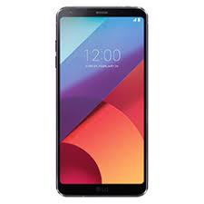 Hp Lg Semua Hp Dan Smartphone Lg Indonesia
