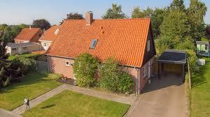 beautiful small brick house 4k youtube