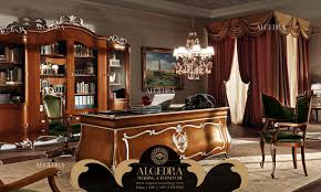 algedra trading and furniture linkedin