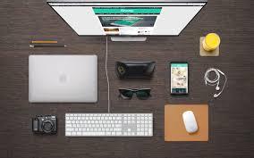 Home Decorators Writing Desk by Amusing Graphic Designer Desk Wallpaper Pics Design Ideas Desk