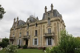 chambre d hote chateau bordeaux château idéal gîte et réceptions à vendre proche bordeaux bazas
