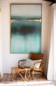 home interior wall the look how to work eastern fusion in your home interiors