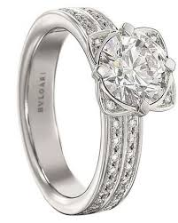 bvlgari rings online images Very expensive wedding rings jpg