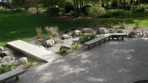 Drainage Ideas For Backyard by Drainage Company Todd U0027s Services