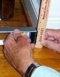 hardwood flooring inspectors bad