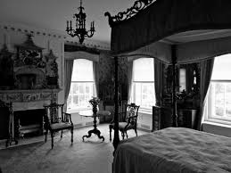 Old Mansions Westbury House Old Westbury New York The Gilded Butler