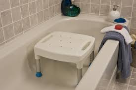 bath bench bath seat bath chair canada mobiliexpert com