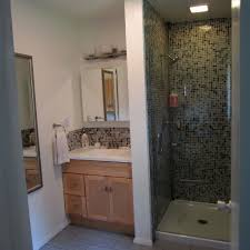 bathroom tile design ideas for small bathrooms bathroom tile design ideas pictures house design and planning