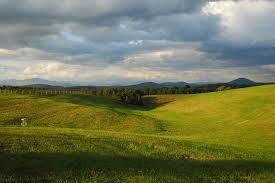 South Carolina landscapes images Upstate south carolina landscape upstate south carolina jpg