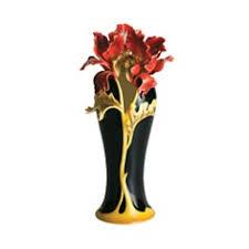 Franz Vase Franz Collection Bloomingdale U0027s