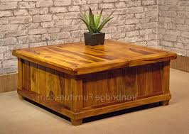 wooden trunk coffee table 2018 best of large trunk coffee tables