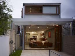 small houses ideas cozy minimalist small house design idea 4 home ideas