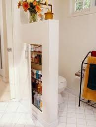 Tiny Bathroom Storage Ideas by Oh My Gosh Bathroom Storage Thou Shalt Not Envy Though Shalt