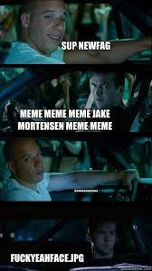 Fast And Furious Meme - fast and furious memes quickmeme