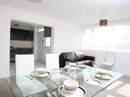southside apartments glasgow homepage glasgow southside apartment with views close to affluent suburban giffnock three bedrooms plus sofabed in the living room ideal for groups on holiday