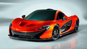 old mclaren mclaren p1 this is the world u0027s next greatest supercar