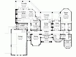 quad level house plans american houses plans webbkyrkan com webbkyrkan com