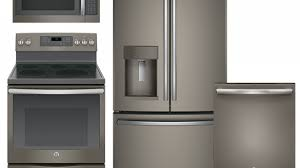 ge kitchen appliance packages endearing best 25 kitchen appliance packages ideas on pinterest in