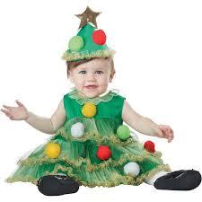 Tree Halloween Costume 20 Babies Halloween Costumes Images Baby