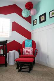 other colors to paint my living room living paint ideas wall