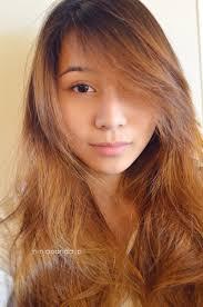 Hair Color Light Brown Light Brown Hair Color Natural Hair Dye 2018