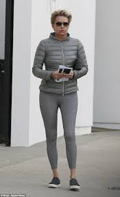 tolanda foster clothes yolanda foster goes furniture shopping after split from husband