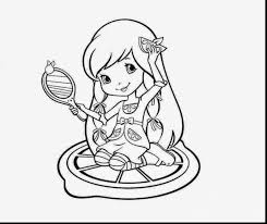 incredible disney princess coloring pages with beautiful coloring