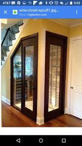 Under Window Storage by Best 25 Basement Storage Ideas Only On Pinterest Storage Room