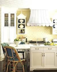 Modern Kitchen Backsplash Designs by Kitchen Backsplash Ideas U2013 Fitbooster Me