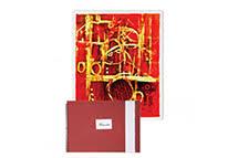 jerry u0027s artarama best art supply store online at discount prices