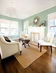 paint colors for living room with wood floors home design