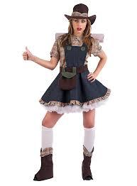 girl costumes farmer costumes for men women kids costume