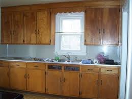 Updated Kitchens 12 Best Kitchens Images On Pinterest 1950s Kitchen Kitchen