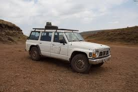 nissan safari off road used nissan suv 1995 reduced price nissan patrol 4wd rwanda