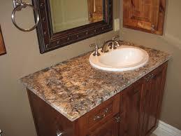 venetian marble u0026 granite countertops u2013 mascarello bath vanity