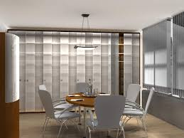 Room Office Home Office Office Design Ideas Decorating Office Space Modern