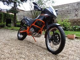 suzuki dr 650 rse sp43 restauration moto monocylindre dr 650 rs