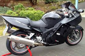 honda cbr 1100 xx honda cbr1100xx blackbird bike hd