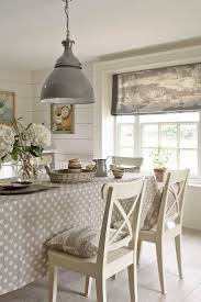 10 best roman blinds images on pinterest vanessa arbuthnott in