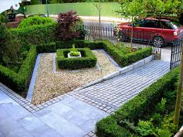 landscape ideas no grass with small front yard exterior newest